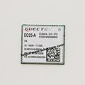 Quectel移远EC25-A EC25AFA-512-STD LTE 4G模块,LCC+LGA封装 4