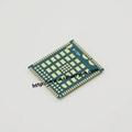 Quectel移远EC25-A EC25AFA-512-STD LTE 4G模块,LCC+LGA封装 5