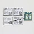 Quectel EC25-A EC25AFA-512-STD LTE 4G Module, LCC+LGA Form Factor