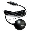 GlobalSat GPS Receiver BU-353S4 BU353S4