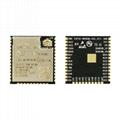New Original ESP32-WROOM-32U WiFi Bluetooth Module