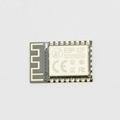 WiFi模块ESP8266串口转WiFi无线透传模组 ESP-12F 1