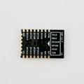 WiFi模块ESP8266串口转WiFi无线透传模组 ESP-12F 2