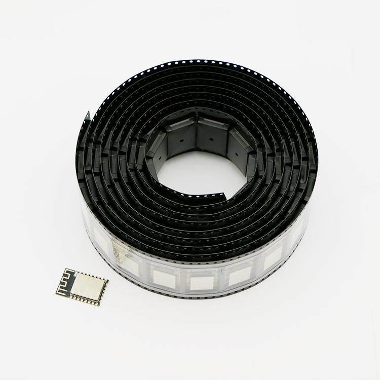 WiFi模块ESP8266串口转WiFi无线透传模组 ESP-12F 4