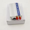 SIM7500 / SIM7600 4G LTE Modem