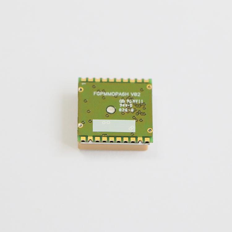 全新原装司亚乐Sierra Wireless PA6H GPS 模块 2