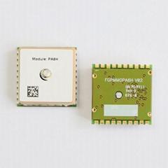 New & Original Sierra Wireless Pa6h GPS