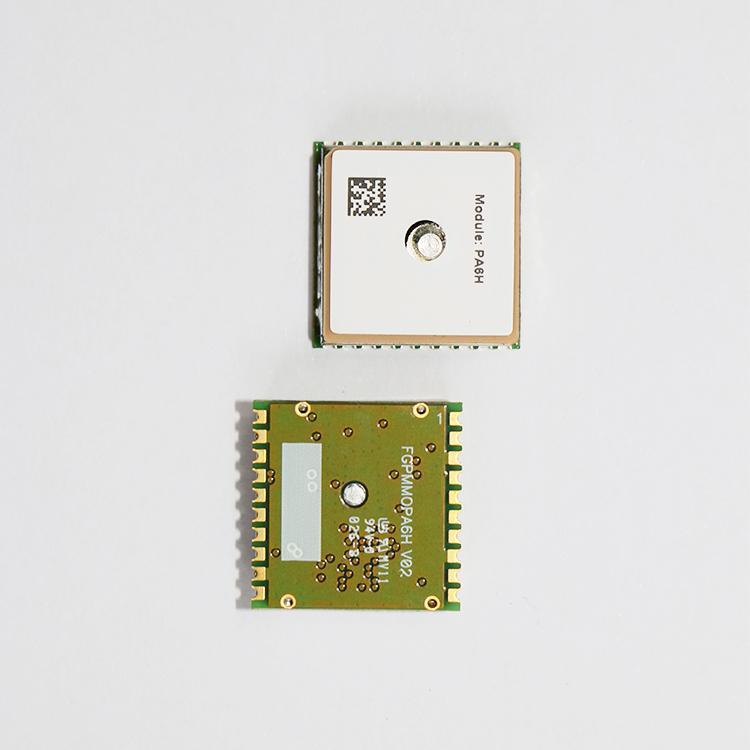 全新原装司亚乐Sierra Wireless PA6H GPS 模块 3