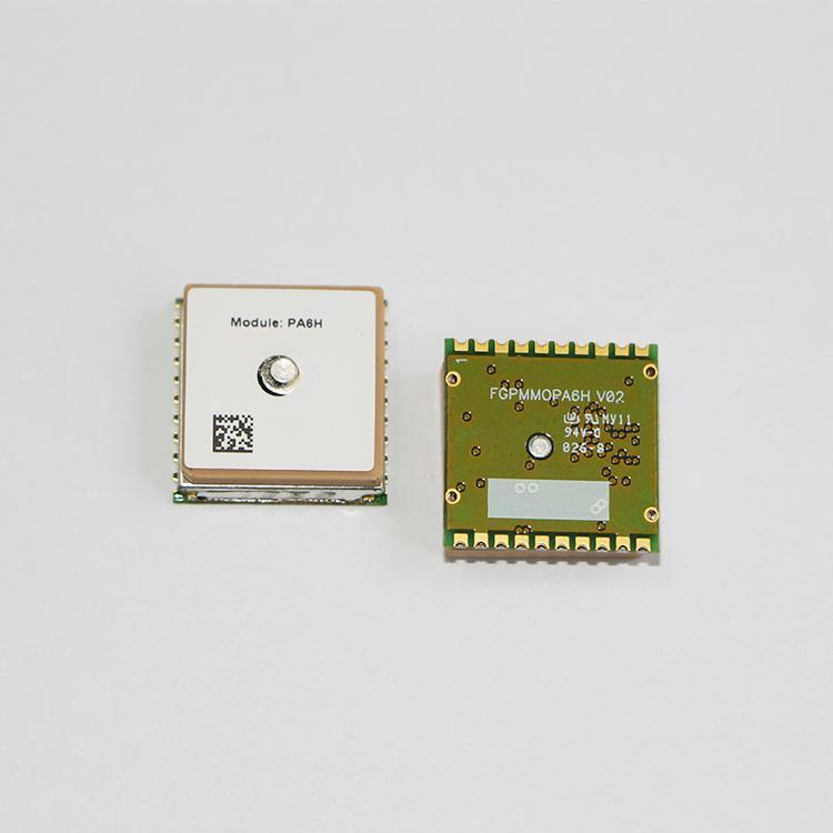 全新原装司亚乐Sierra Wireless PA6H GPS 模块 4