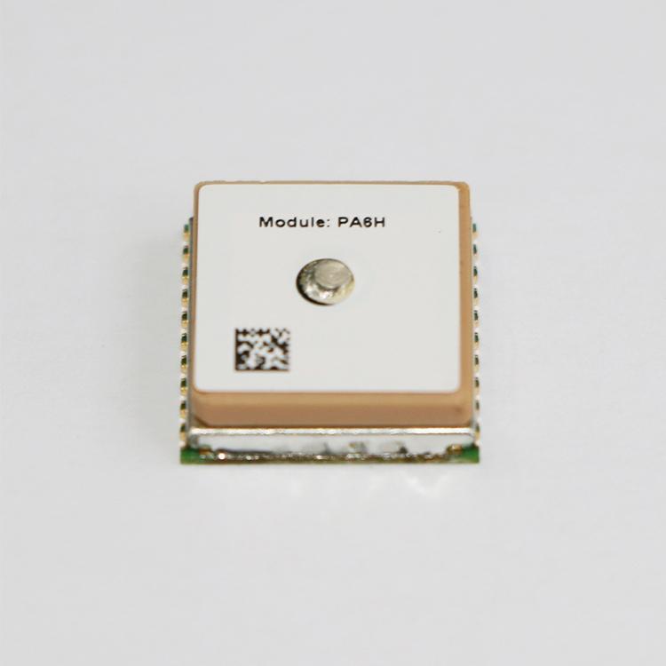 全新原装司亚乐Sierra Wireless PA6H GPS 模块 6