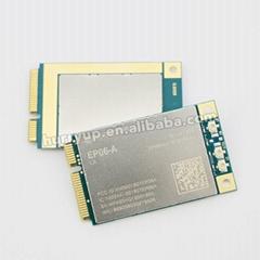 Quectel 4G LTE Module EP06-E EP06-A Mini