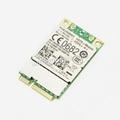 HSPA+ 模块 华为MU709S-2 模块 Mini PCIe 2