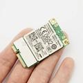 HSPA+ 模块 华为MU709S-2 模块 Mini PCIe 3