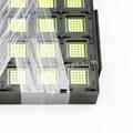 HSPA+ 模塊 華為MU709S-2 模塊 Mini PCIe 4