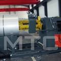 Hydraulic Uncoiler,Auto Decoiler