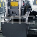 Roof Batten/Truss Roll Forming Machine