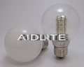 SMD LED Bulb for Global-type