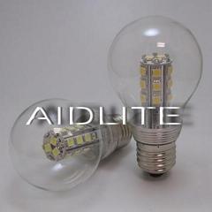 SMD LED Bulb for GLS-type Energy-saving LED Lamp