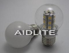 SMD LED Bulb for Global-type Energy-saving LED Lamp