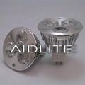MR16 Type High-power LED Bulb,
