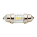 31mm Festoon LED Bulb  Stock Cover -4