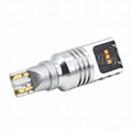 921 CSP LED Bulb - 9 LED Tower -