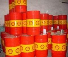 Shell Omala 68 100 150 220 320