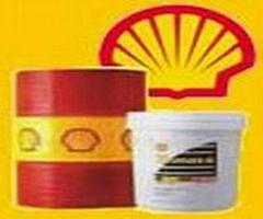 Shell Morlina 150 220