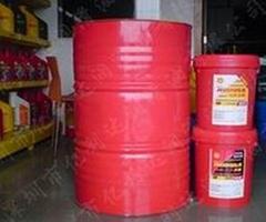 壳牌热美亚B润滑油Shell Thermia B Oil