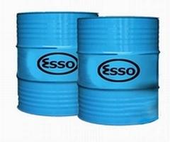 埃索压力油 ESSO NUTO 32 46 68 100