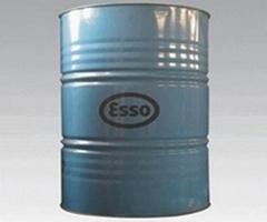 埃索發電機油Essolube XI 15W40