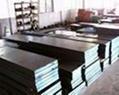 SKD11高碳高铬合金冷作模具
