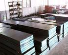 SKD11高碳高鉻合金冷作模具鋼