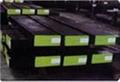 供应W1.2083防酸塑胶模具