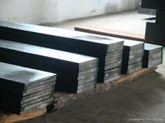 9CrWMn冷作模具鋼板材圓棒