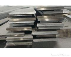 Cr12模具鋼|Cr12板材圓棒批發零切