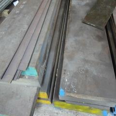 SLD日本日立高耐磨冷作模具鋼