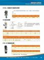 玻璃磨边机冷却泵 2