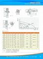 PM25A PM35A PM50A软体真空液体泵 4