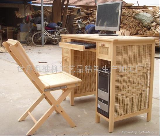 電腦桌 1
