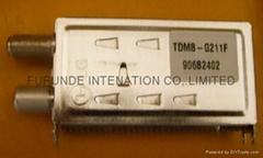 LG 高频头 TDMB-G211F