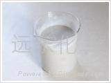 供应SH-03橡胶内胎硫化脱模剂