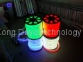 LED Soft Rope Light neon light  2