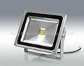 led flood light Wholesale dealer form