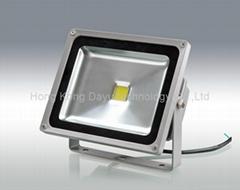 led flood light Wholesale dealer form China