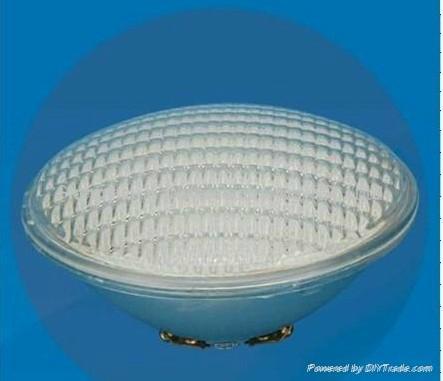 Spot light Wholesale dealer form china supplier 1