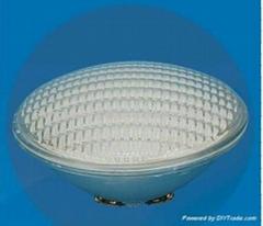 Spot light Wholesale dealer form china supplier