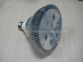 Spot light Wholesale dealer form china supplier 2