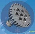 Spot light Wholesale dealer form china supplier 3