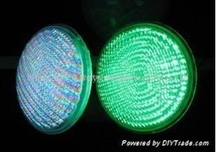 Spot light Wholesale dealer form china supplier 4